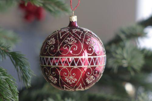 Vianočné zvyky a tradície